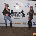 5º Aniversário do Rancho Guimarães contou com diversas atrações 282
