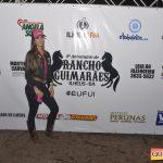 5º Aniversário do Rancho Guimarães contou com diversas atrações 180