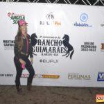 5º Aniversário do Rancho Guimarães contou com diversas atrações 80