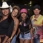 Um espetáculo a 2ª Cavalgada das Mulheres em Canavieiras 400