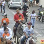Cavalgada Kids foi um verdadeiro sucesso 177