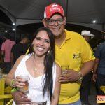 5º Aniversário do Rancho Guimarães contou com diversas atrações 184