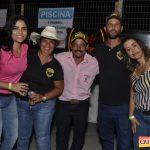 5º Aniversário do Rancho Guimarães contou com diversas atrações 238