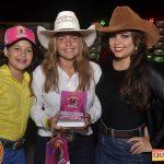 Um espetáculo a 2ª Cavalgada das Mulheres em Canavieiras 8
