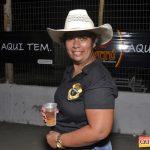 5º Aniversário do Rancho Guimarães contou com diversas atrações 281