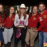 Um espetáculo a 2ª Cavalgada das Mulheres em Canavieiras 204