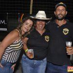 5º Aniversário do Rancho Guimarães contou com diversas atrações 307