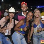 5º Aniversário do Rancho Guimarães contou com diversas atrações 365