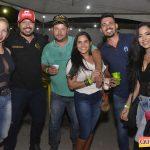 5º Aniversário do Rancho Guimarães contou com diversas atrações 265