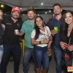 5º Aniversário do Rancho Guimarães contou com diversas atrações 277