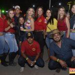 5º Aniversário do Rancho Guimarães contou com diversas atrações 284