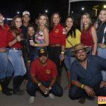 5º Aniversário do Rancho Guimarães contou com diversas atrações 21