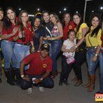 5º Aniversário do Rancho Guimarães contou com diversas atrações 333