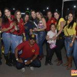 5º Aniversário do Rancho Guimarães contou com diversas atrações 95