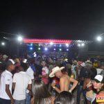 5º Aniversário do Rancho Guimarães contou com diversas atrações 263