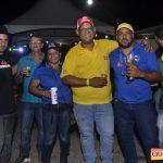 5º Aniversário do Rancho Guimarães contou com diversas atrações 286