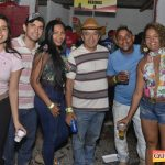 5º Aniversário do Rancho Guimarães contou com diversas atrações 264