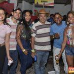 5º Aniversário do Rancho Guimarães contou com diversas atrações 99