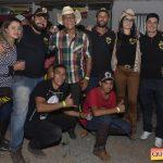 5º Aniversário do Rancho Guimarães contou com diversas atrações 84