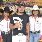 Um espetáculo a 2ª Cavalgada das Mulheres em Canavieiras 277