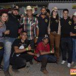 5º Aniversário do Rancho Guimarães contou com diversas atrações 132