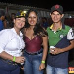 5º Aniversário do Rancho Guimarães contou com diversas atrações 56
