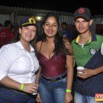 5º Aniversário do Rancho Guimarães contou com diversas atrações 223