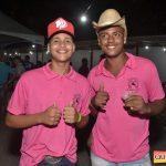 5º Aniversário do Rancho Guimarães contou com diversas atrações 261