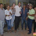 5º Aniversário do Rancho Guimarães contou com diversas atrações 235