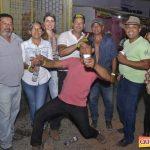 5º Aniversário do Rancho Guimarães contou com diversas atrações 57