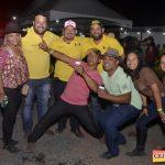 5º Aniversário do Rancho Guimarães contou com diversas atrações 245