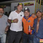 5º Aniversário do Rancho Guimarães contou com diversas atrações 366