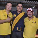 5º Aniversário do Rancho Guimarães contou com diversas atrações 14