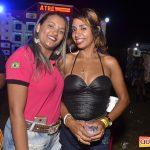 Um espetáculo a 2ª Cavalgada das Mulheres em Canavieiras 140