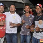 5º Aniversário do Rancho Guimarães contou com diversas atrações 77