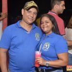5º Aniversário do Rancho Guimarães contou com diversas atrações 9