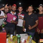 5º Aniversário do Rancho Guimarães contou com diversas atrações 92