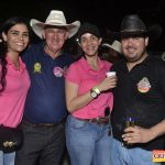 5º Aniversário do Rancho Guimarães contou com diversas atrações 337