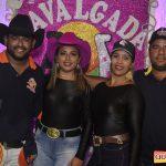 Um espetáculo a 2ª Cavalgada das Mulheres em Canavieiras 264