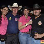 5º Aniversário do Rancho Guimarães contou com diversas atrações 326