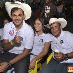 5º Aniversário do Rancho Guimarães contou com diversas atrações 232