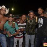 5º Aniversário do Rancho Guimarães contou com diversas atrações 129