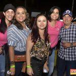 5º Aniversário do Rancho Guimarães contou com diversas atrações 327