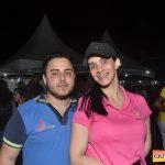 5º Aniversário do Rancho Guimarães contou com diversas atrações 65