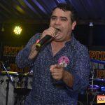 5º Aniversário do Rancho Guimarães contou com diversas atrações 156
