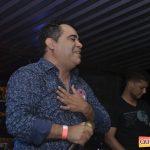 5º Aniversário do Rancho Guimarães contou com diversas atrações 149