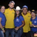 5º Aniversário do Rancho Guimarães contou com diversas atrações 374