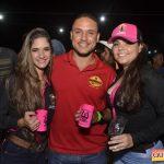 5º Aniversário do Rancho Guimarães contou com diversas atrações 140