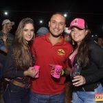5º Aniversário do Rancho Guimarães contou com diversas atrações 378