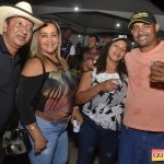 5º Aniversário do Rancho Guimarães contou com diversas atrações 294